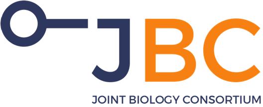 Joint Biology Consortium